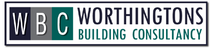 Worthingtons Building Consultancy